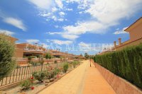 Splendid SW Facing Semi-Detached Villa in El Banet  (30)