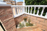 Splendid SW Facing Semi-Detached Villa in El Banet  (32)