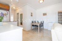 Wonderful apartment in Playa Flamenca (4)