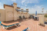 Wonderful apartment in Playa Flamenca (10)