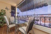 Wonderful apartment in Playa Flamenca (5)