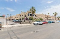Wonderful apartment in Playa Flamenca (1)