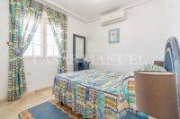 Wonderful apartment in Playa Flamenca (8)
