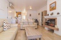 Wonderful apartment in Playa Flamenca (2)