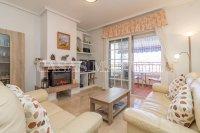 Wonderful apartment in Playa Flamenca (3)