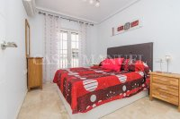 Wonderful apartment in Playa Flamenca (7)