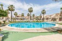 Wonderful apartment in Playa Flamenca (0)