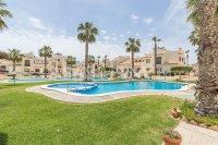Wonderful apartment in Playa Flamenca (12)