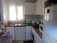 Top Floor Apartment in Playa Flamenca (3)