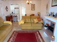 Top Floor Apartment in Playa Flamenca (1)