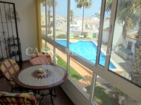 Top Floor Apartment in Playa Flamenca (2)