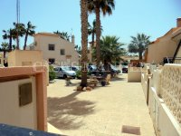 Top Floor Apartment in Playa Flamenca (9)