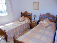 Top Floor Apartment in Playa Flamenca (6)