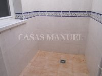 Nice Apartment Close to the Beach in El Oasis (12)