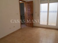 Nice Apartment Close to the Beach in El Oasis (21)