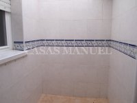 Nice Apartment Close to the Beach in El Oasis (22)