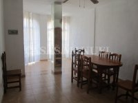 Nice Apartment Close to the Beach in El Oasis (4)