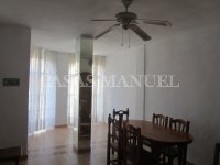 Nice Apartment Close to the Beach in El Oasis (7)