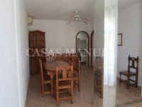 Nice Apartment Close to the Beach in El Oasis (6)