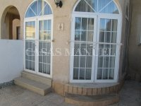 Nice Apartment Close to the Beach in El Oasis (24)