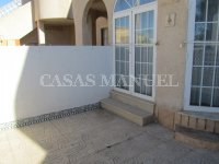 Nice Apartment Close to the Beach in El Oasis (3)