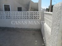 Nice Apartment Close to the Beach in El Oasis (25)
