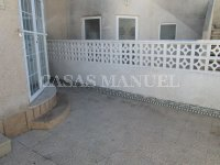 Nice Apartment Close to the Beach in El Oasis (23)