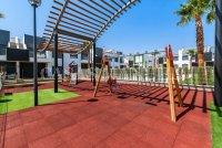 Ground-Floor New Builds in Pilar de la Horadada (13)