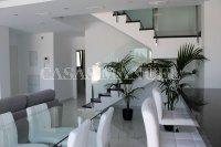 Attractive Villas in La Herrada (7)