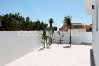 Attractive Villas in La Herrada (16)