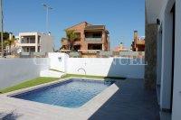 Attractive Villas in La Herrada (19)