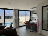 Luxury Villas in Benijofar (6)