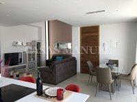 Luxury Villas in Benijofar (5)