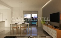 New Build Villas in Daya Vieja (3)
