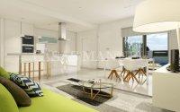 New Build Villas in Daya Vieja (5)