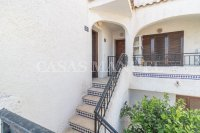 Duplex Apartment in Oleza Gardens (10)