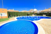 3 Bed / 2 Bath Quad - Lomas De Cabo Roig (23)