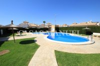 3 Bed / 2 Bath Quad - Lomas De Cabo Roig (22)