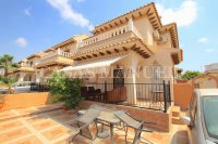 3 Bed / 2 Bath Quad - Lomas De Cabo Roig (0)