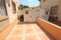 3 Bed / 2 Bath Quad - Lomas De Cabo Roig (6)