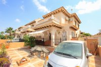3 Bed / 2 Bath Quad - Lomas De Cabo Roig (4)