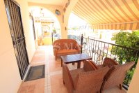 3 Bed / 2 Bath Quad - Lomas De Cabo Roig (7)