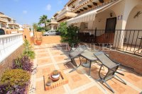 3 Bed / 2 Bath Quad - Lomas De Cabo Roig (8)