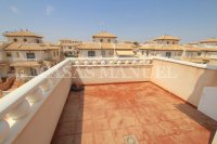 3 Bed / 2 Bath Quad - Lomas De Cabo Roig (17)