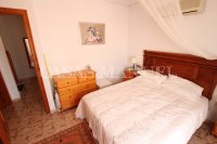 3 Bed / 2 Bath Quad - Lomas De Cabo Roig (16)