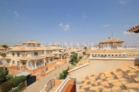3 Bed / 2 Bath Quad - Lomas De Cabo Roig (18)