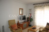 Wonnderful 3 Bed Apartment in Mar de Cristal, Murcia (4)