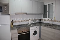 Wonnderful 3 Bed Apartment in Mar de Cristal, Murcia (6)