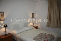 Wonnderful 3 Bed Apartment in Mar de Cristal, Murcia (7)
