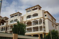 Wonnderful 3 Bed Apartment in Mar de Cristal, Murcia (0)